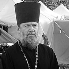 Резин Михаил Семенович