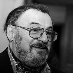Эппель Асар Исаевич