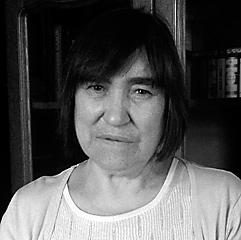 Полетаева Татьяна Николаевна