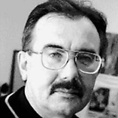 Казначеев Сергей Михайлович