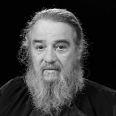 Ардов Михаил Викторович