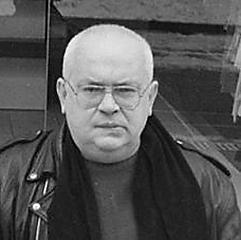 Патацкас Гинтарас