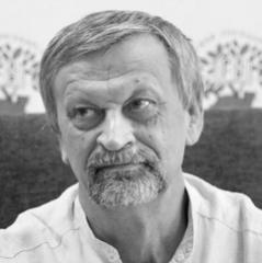 Нечипоренко Юрий
