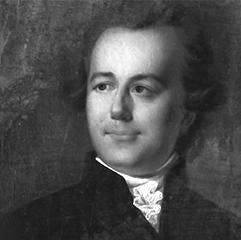 Петров Василий Петрович