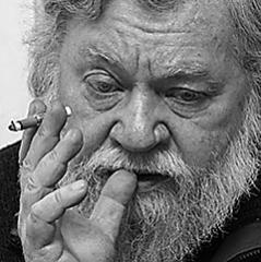 Алейников Владимир Дмитриевич