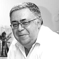 Курганов Ефим Яковлевич