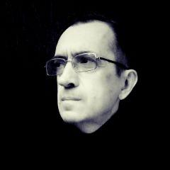 Белый Пётр Сергеевич