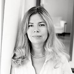 Азарова Наталия Михайловна