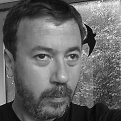 Мильштейн Александр Моисеевич