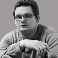 Давыдов Иван Фёдорович