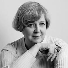 Иванова Евгения Викторовна