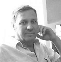 Климов-Южин Александр Николаевич