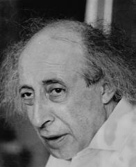 Лесскис Георгий Александрович