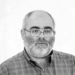 Лифшиц Александр Львович