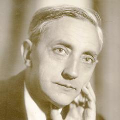 Любимов Николай Михайлович