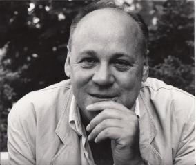 Салимон Владимир