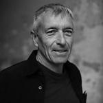 Соколов Александр Всеволодович