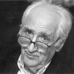 Тимофеевский Александр Павлович