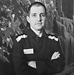 Захарин Михаил Сергеевич